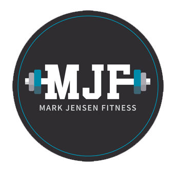 Mark Jensen Fitness